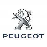 PEUGEOT.fw