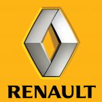 RENAULT.fw